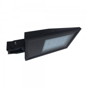 Lampa uliczna LED - IP55 30W