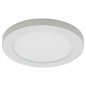 Natynkowy panel LED - 24W- 3CCT-5In1